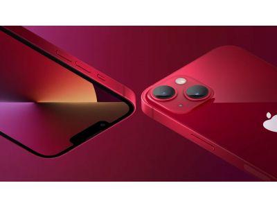Новый iPhone 13 и Apple Watch Series 7 поступят в продажу уже в сентябре