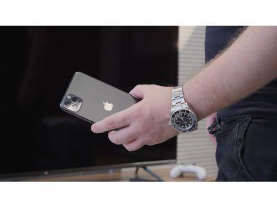 6 ГБ ОЗУ и ToF-камера – что еще известно про iPhone 12 Pro и Pro Max