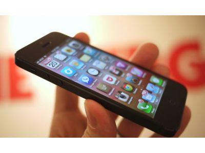 Компания Apple отключает старые смартфоны от сети: помощь владельцам аппаратов прошлого поколения