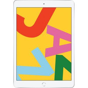 "Планшет  Apple iPad 10,2"" 2019 Wi-Fi  32 Gb «серебристый»"