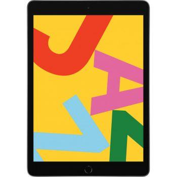"Планшет  Apple iPad 10,2"" 2019 Wi-Fi  32 Gb «серый космос»"
