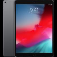 Планшет  Apple iPad Air 2019 Wi-Fi + Cellular 256 Gb «серый космос»