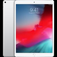 Планшет  Apple iPad Air 2019 Wi-Fi + Cellular 64 Gb «серебристый»