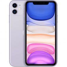 Apple iPhone 11 128Gb Фиолетовый