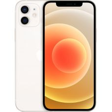 Apple iPhone 12 64 Gb (белый)