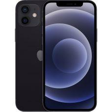 Apple iPhone 12 64 Gb (чёрный)