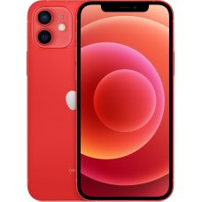 Apple iPhone 12 64 Gb (PRODUCT) Red