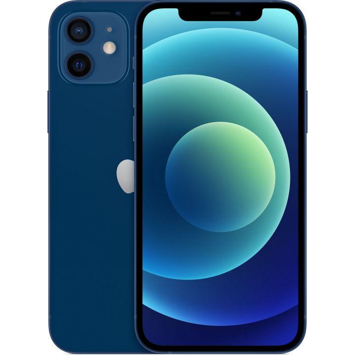 Apple iPhone 12 256 Gb «синий»