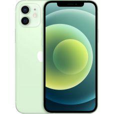 Apple iPhone 12 64 Gb (зелёный)