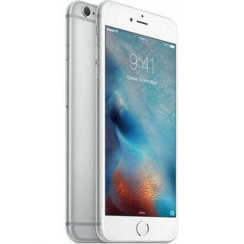 Apple iPhone 6S Plus 32Gb Серебристый