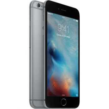 Apple iPhone 6S Plus 32Gb Серый космос