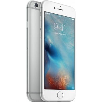 Apple iPhone 6S 32Gb Серебристый