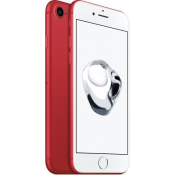 Apple iPhone 7 32Gb (PRODUCT) RED