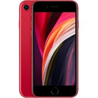 Apple iPhone SE 128 Gb (PRODUCT)RED