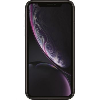 Apple iPhone XR 256Gb Черный