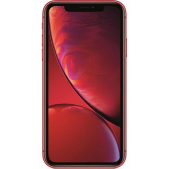 Apple iPhone XR 64Gb Красный