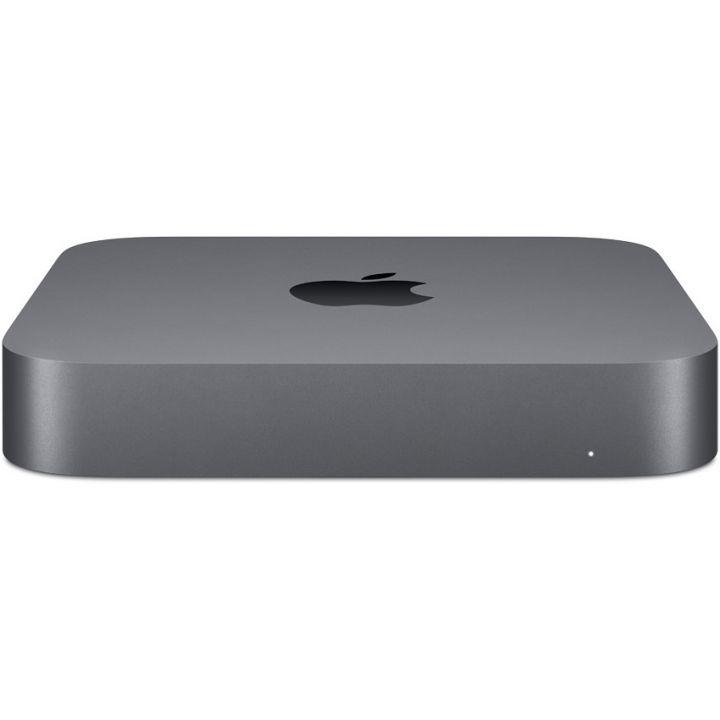 Apple Mac mini MXNG2 (2020) 6C i5 3 ГГц, 8 ГБ, SSD 512 ГБ, Intel UHD 630