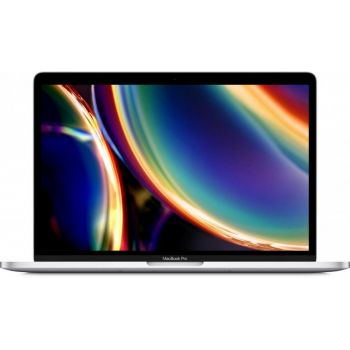 "MacBook Pro 13"" (MWP82) 4 Core i5 2 ГГц, DDR4X 16 ГБ, 1 ТБ SSD, Iris Plus 645, Touch Bar «серебристый»"
