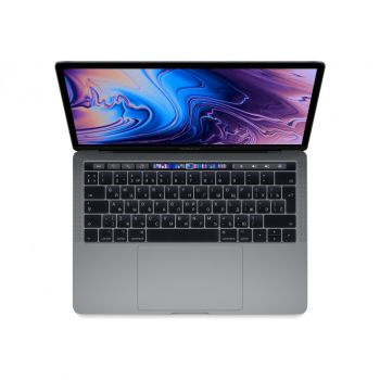 "Apple MacBook Pro 13"" (2019) MV962, Core i5, 8 ГБ, 256 ГБ SSD  «серый космос»"