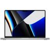 """MacBook Pro 16"""" (2021)"""