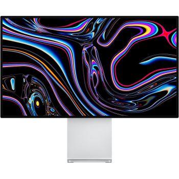 "Монитор Apple Pro Display XDR Retina 6K 32"" (MWPE2) стандартное стекло, (без подставки)"