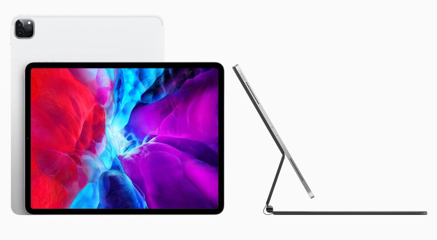 IiPad Pro 11 2020