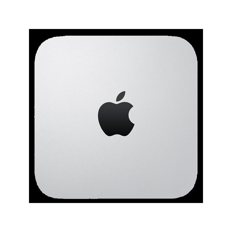 Mac mini 1 TB
