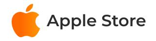 Магазин техники Apple в Москве - Apple Store